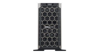 PowerEdge T440 - Adapt and scale to dynamic business needs with greater flexibility