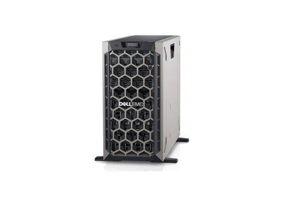 Servidor torre PowerEdge T440
