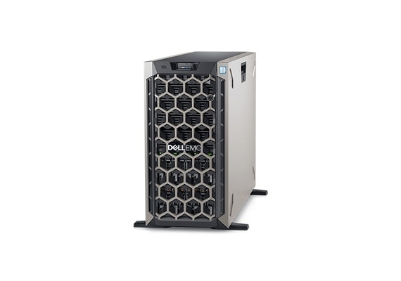 Serveur tour PowerEdge T640
