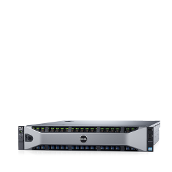 DellEMC Vmware Virtual San Ready Nodes