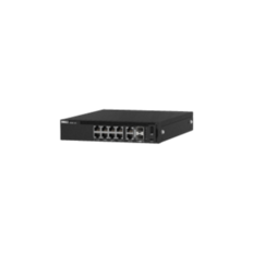 Dell EMC Switch N1108T
