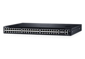 Dell Networking S-series - model S3048