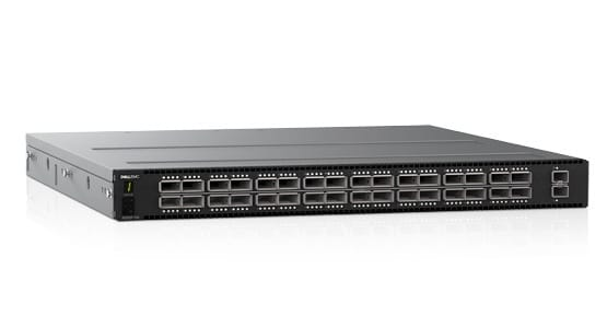 Support for PowerSwitch S5232F-ON | Documentation | Dell US