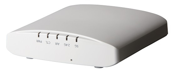 Dell EMC Ruckus Wireless AP (R320)