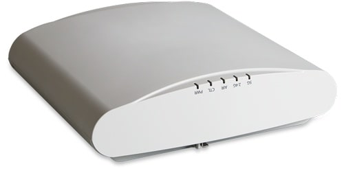 Dell EMC Ruckus Wireless Access Points