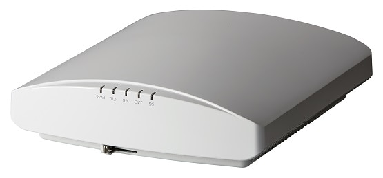 Dell EMC Ruckus Wireless AP (R730)