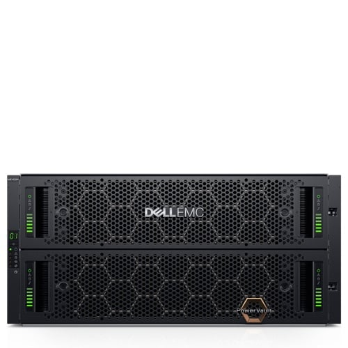 Support for Dell EMC PowerVault ME4084 | Documentation | Dell US