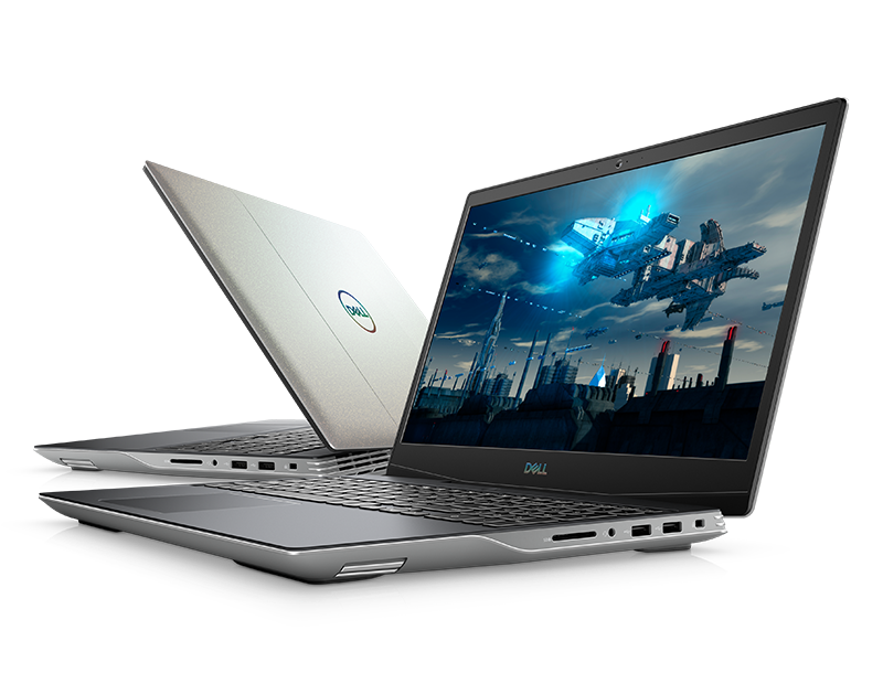 Gaming Laptops Dell Canada