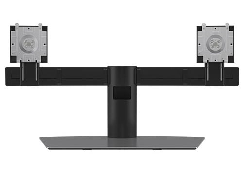 Dell Dual Monitor Stand Mds19 Dell Uk