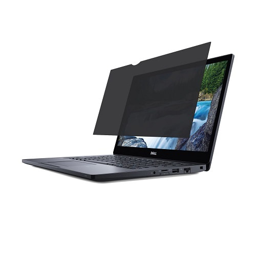 Dell Privacy Filter – 12.5""