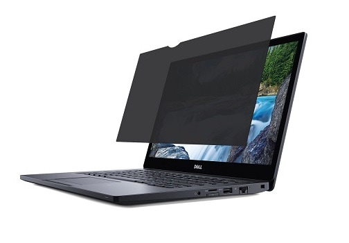 Dell Privacy Filter - 15.6""