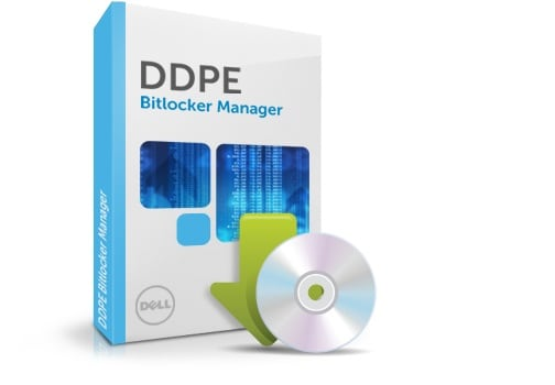 dell ddpe