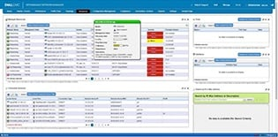 Dell-openmanage-network-manager-Network management made easy