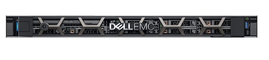 PowerEdge R340 Rack Server - Scale your IT