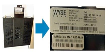 esupport-legacy-wyse-product