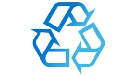 30-commercial-icon-recycle