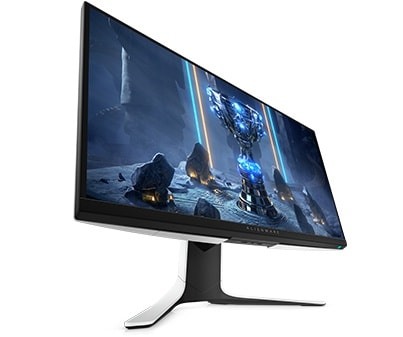 ALIENWARE GEARSHOP GAMING ACCESSORIES | Dell USA