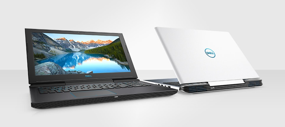 harmonious colors detailed images where can i buy New 8th Gen Intel® Core™ Processors | Dell