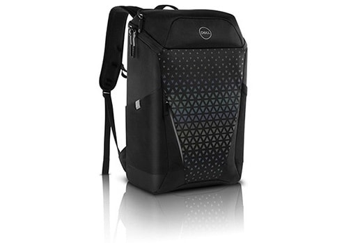 Mochila Dell Gaming 17