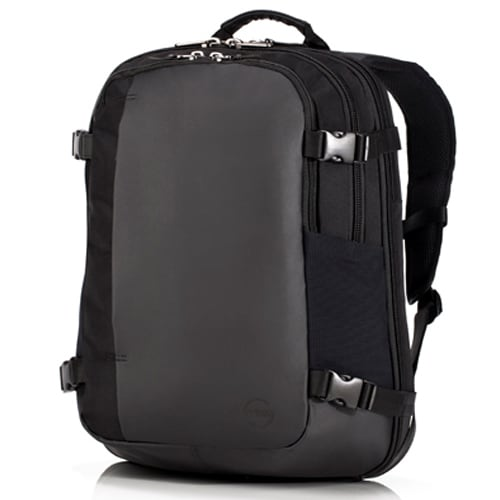 Dell premier backpack