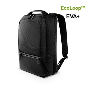 Feel good, look good with travel companion built to protect
