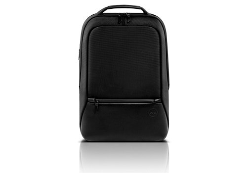Sac à dos fin Dell Premier 15 (PE1520PS)