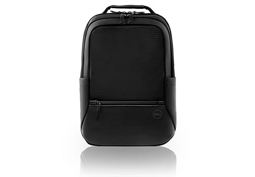 Dell Premier Backpack 15