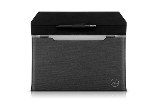 Dell Premier Sleeve 14