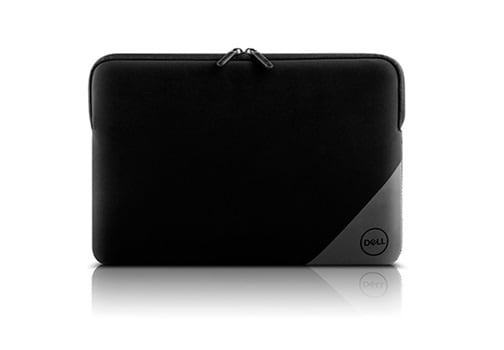 Capa Dell Essential 15.6""
