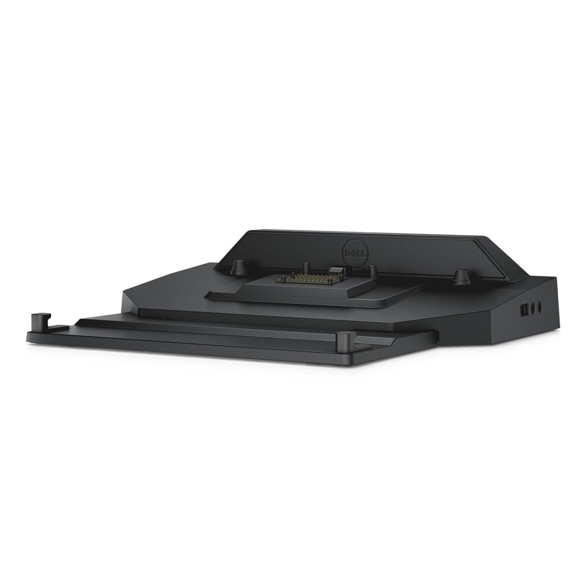 Dell Rugged Desk Dock