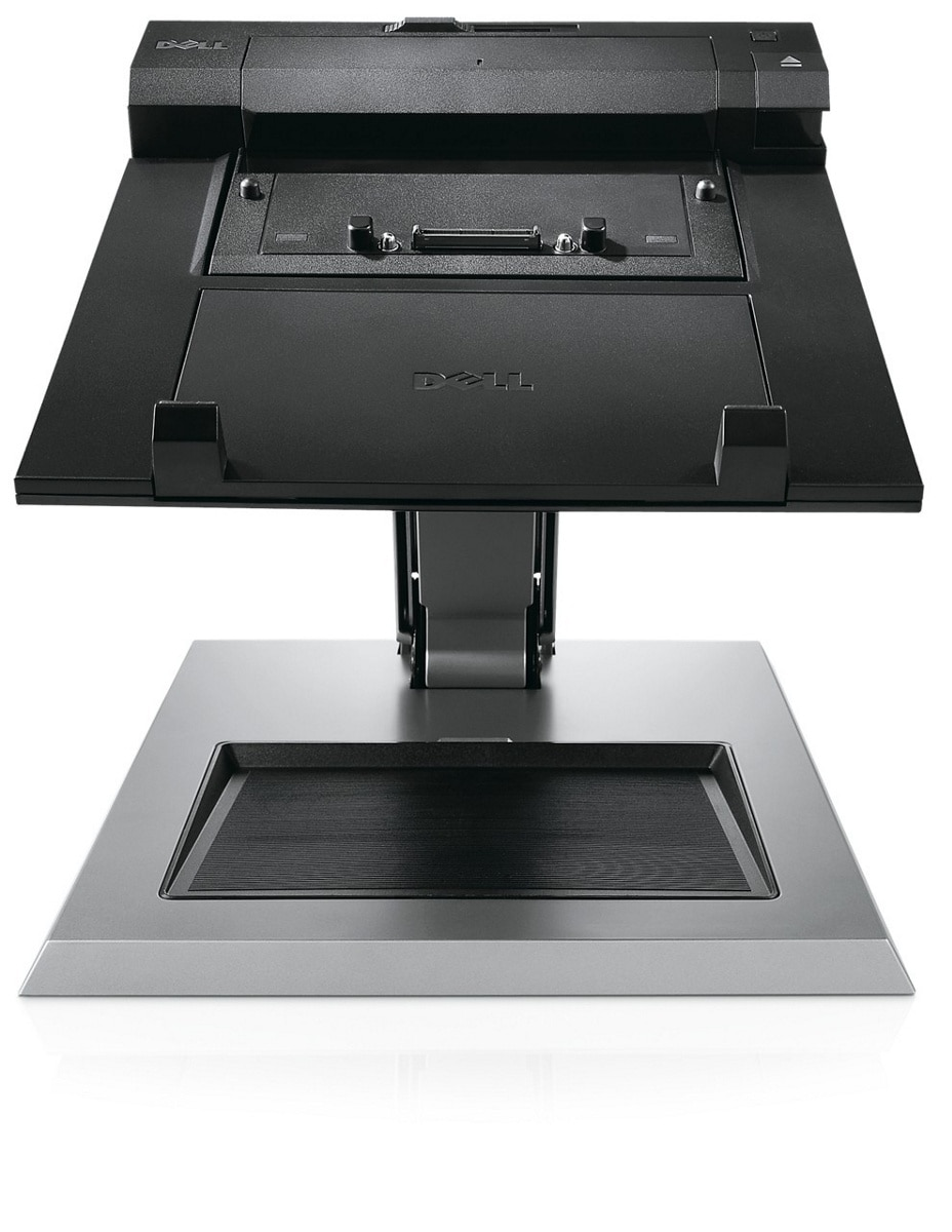 E-View Laptop Stand