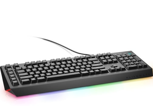 alienware-advanced-gaming-keyboard-aw568