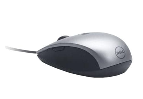 Dell Precision M6300 Optical Mouse Windows 8 Drivers Download (2019)