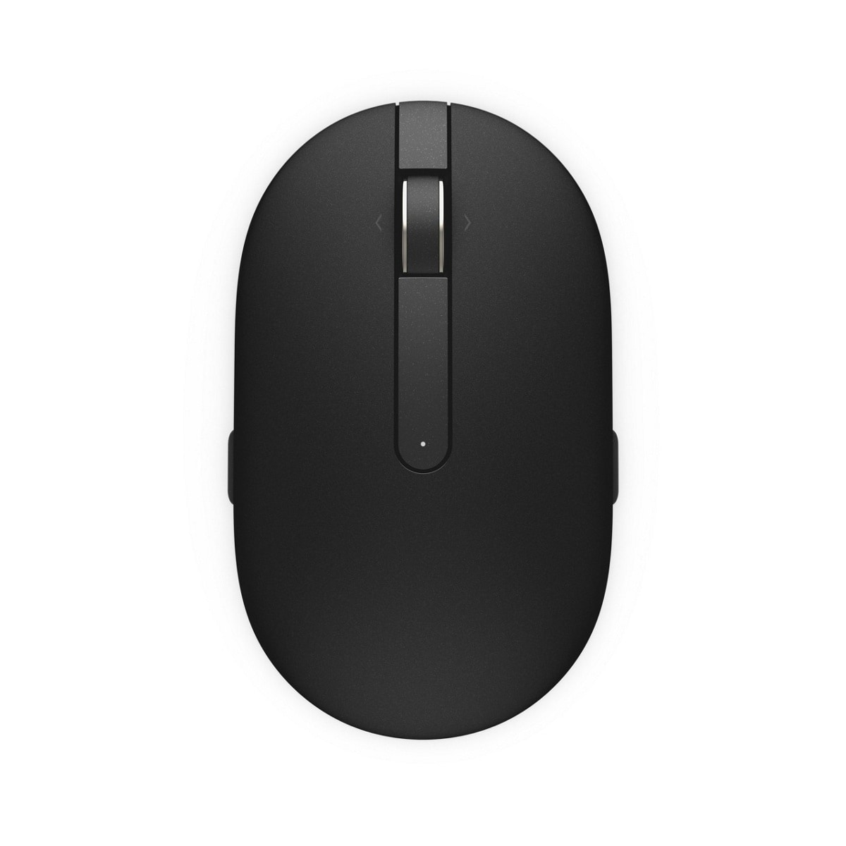 Dell Wireless Mouse WM326
