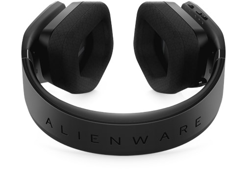Gaming Headphones Stereo Gamer Headset Mic Gift for Xbox PS4 PC Alienware Laptop