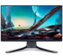 Alienware AW2521HF Gaming Monitor