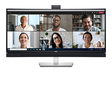 World-class video conferencing
