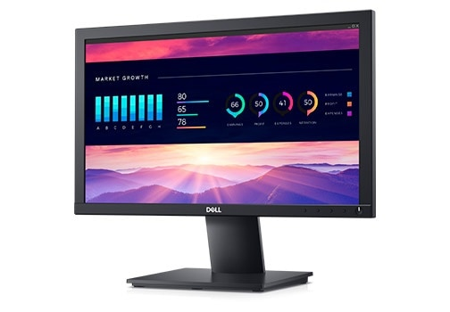 Dell Refurbished 19 inch Monitor - E1920H