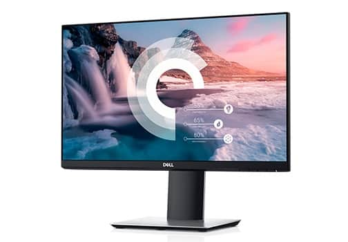 DELL Led Display 22