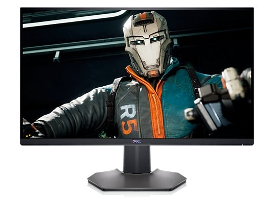 "Dell S2721DGF 27"" WQHD IPS LED Gaming Monitor"