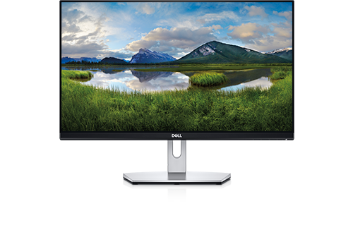 Dell S2319HN Monitor