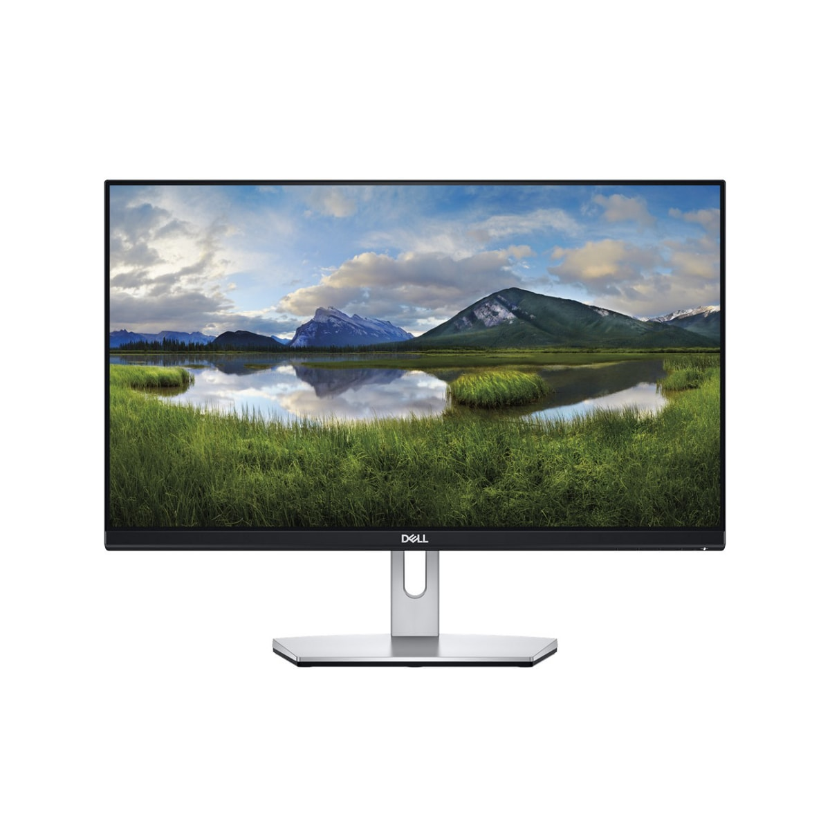 Dell Refurbished 23 inch Monitor - S2319NX