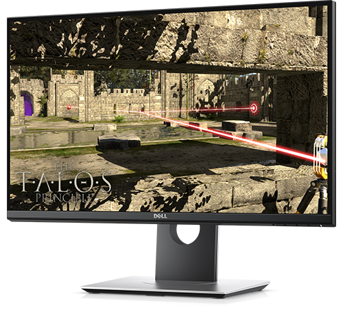 Dell 24 Gaming Monitor | S2417DG