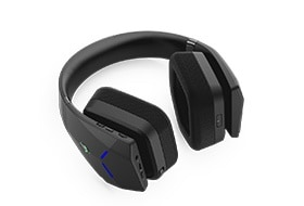 Alienware headset | AW988