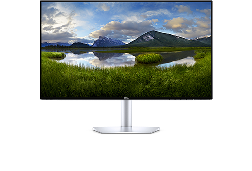 dell-s2419hm-monitor