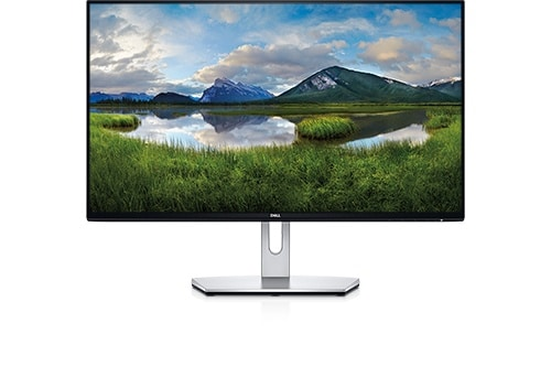 Dell S2419HN Monitor