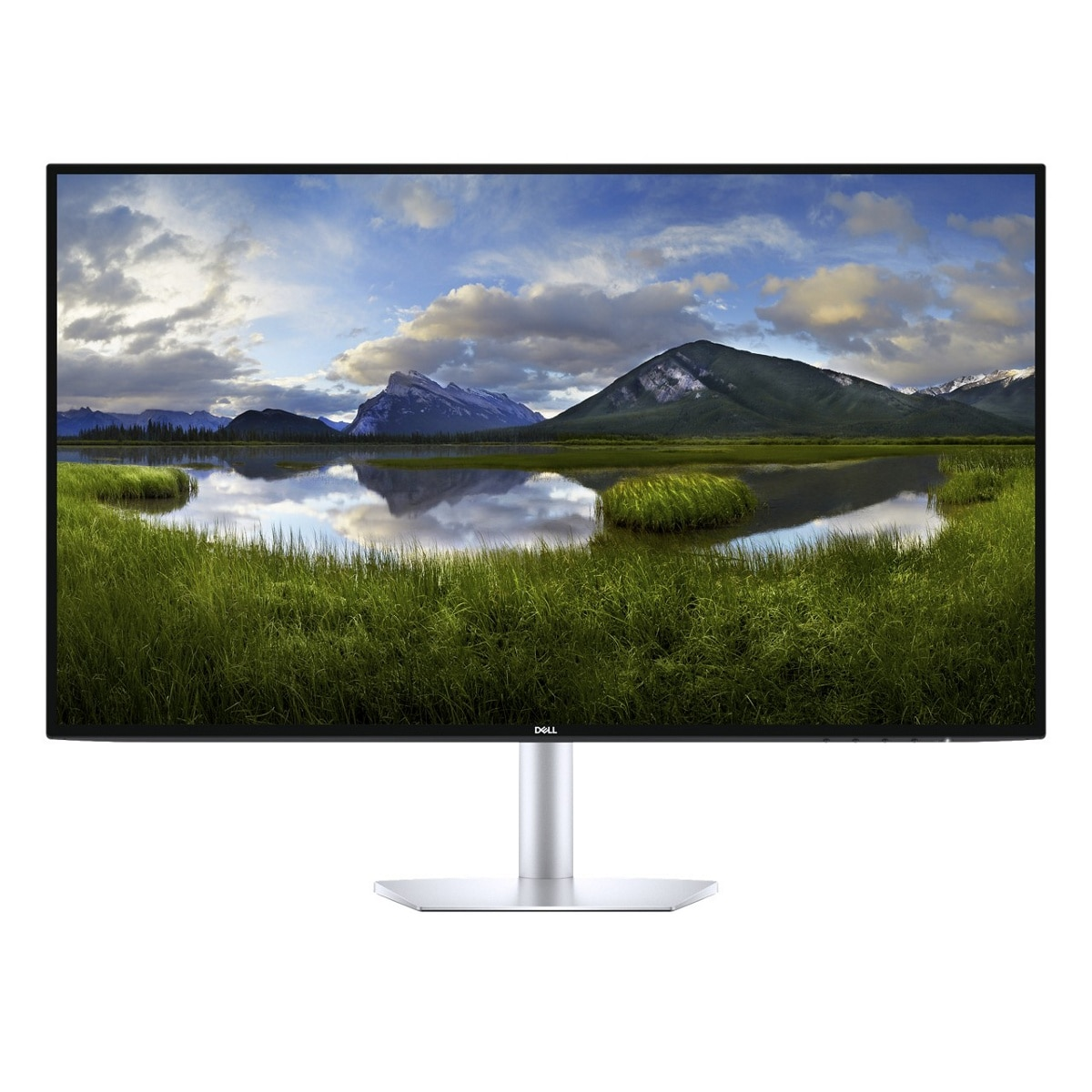 dell-monitor-s2719dc