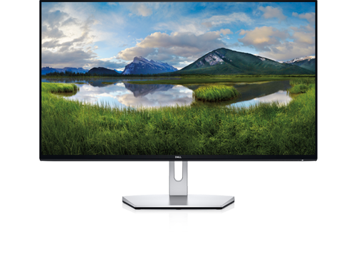 Dell-S2719HN-Monitor