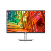 Monitor S2721DS