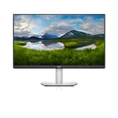 Monitor Dell 27 — S2721DS